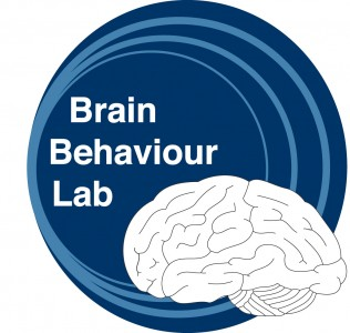 Brain Behaviour Lab