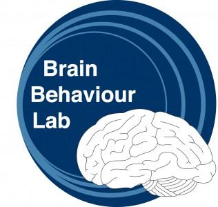 Brain Behaviour Lab